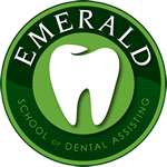 Dental Assisting School - Seattle - Des Moines, WA